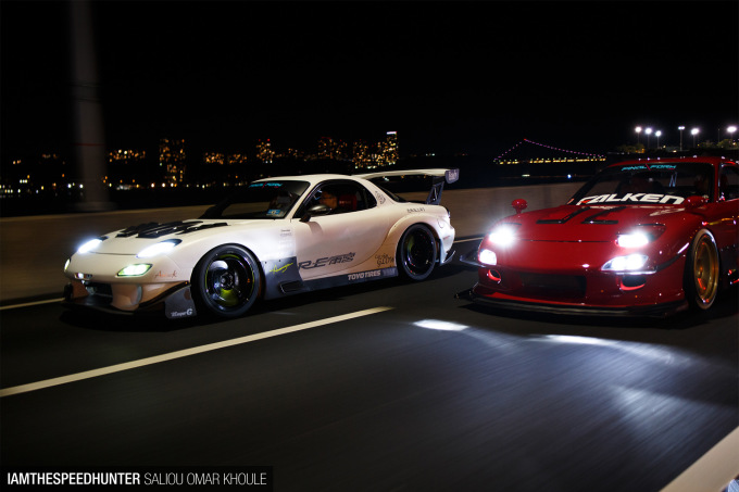 prime-streeticons-2017-Saliou-Omar-Khoule-speedhunters-001