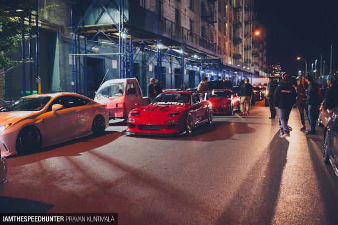 prime-streeticons-2017-pravan-kuntmala-speedhunters-004