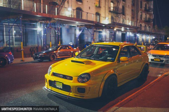prime-streeticons-2017-pravan-kuntmala-speedhunters-005