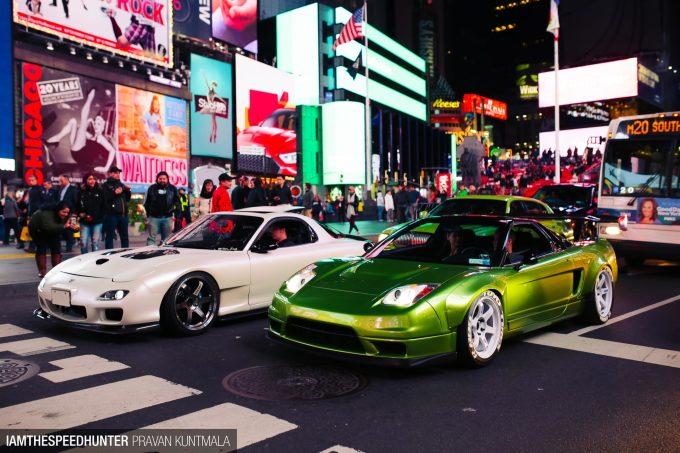 prime-streeticons-2017-pravan-kuntmala-speedhunters-008