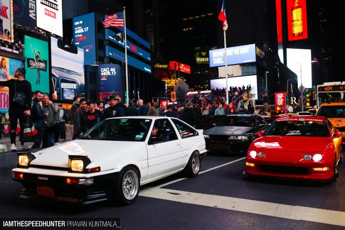 prime-streeticons-2017-pravan-kuntmala-speedhunters-009