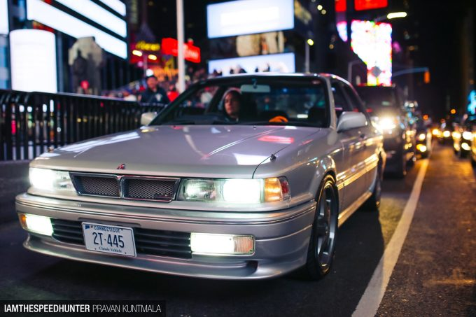 prime-streeticons-2017-pravan-kuntmala-speedhunters-015