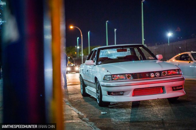 prime-streeticons-2017-brian-chin-speedhunters-003