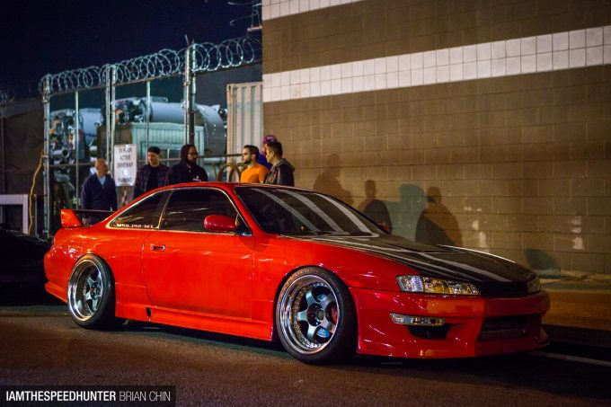 prime-streeticons-2017-brian-chin-speedhunters-004
