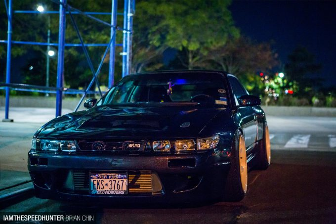 prime-streeticons-2017-brian-chin-speedhunters-005