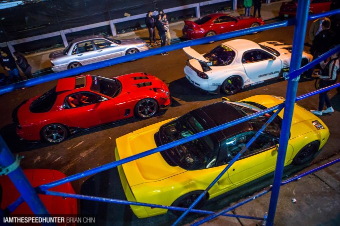 prime-streeticons-2017-brian-chin-speedhunters-006