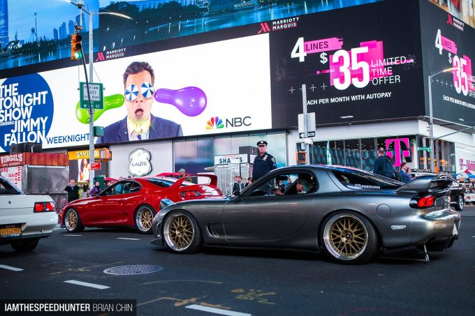 prime-streeticons-2017-brian-chin-speedhunters-008
