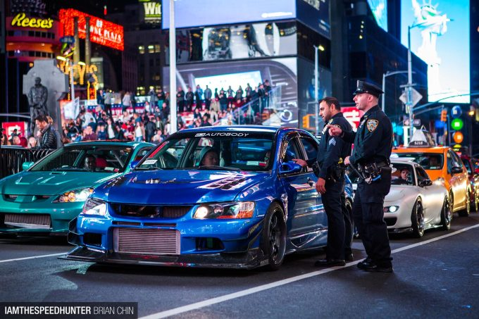 prime-streeticons-2017-brian-chin-speedhunters-009