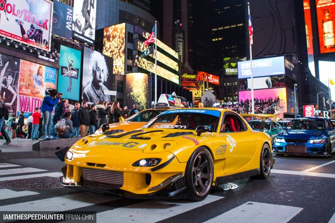 prime-streeticons-2017-brian-chin-speedhunters-010