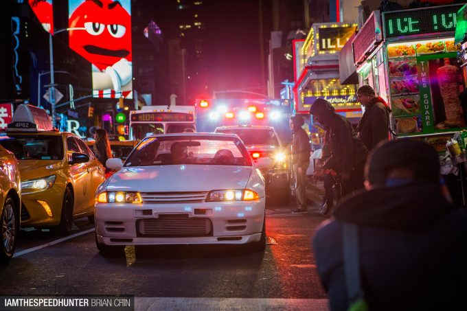 prime-streeticons-2017-brian-chin-speedhunters-012