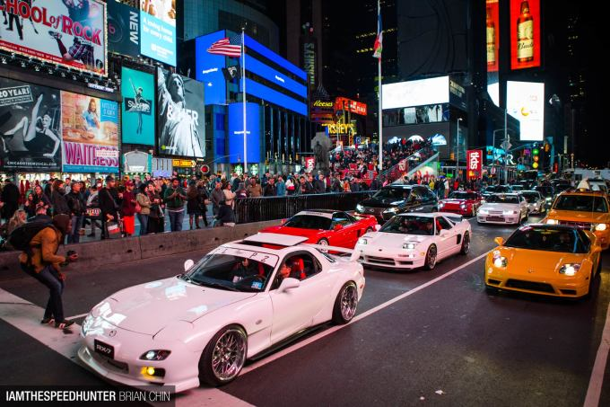 prime-streeticons-2017-brian-chin-speedhunters-013