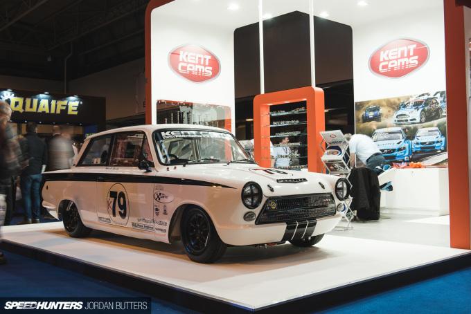 autosport2017-jordanbutters-speedhunters-46