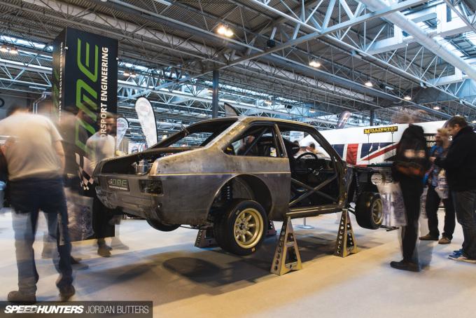 autosport2017-jordanbutters-speedhunters-50