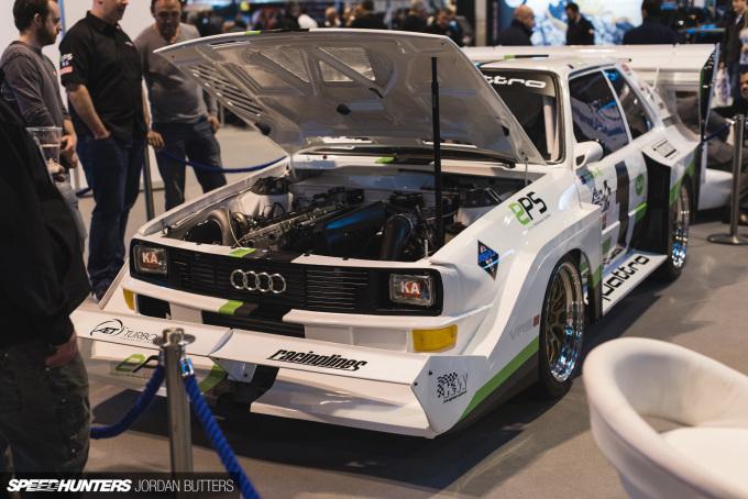 autosport2017-jordanbutters-speedhunters-143