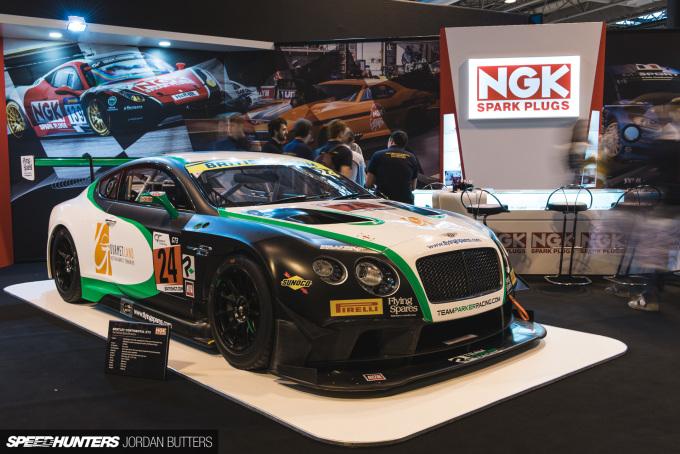 autosport2017-jordanbutters-speedhunters-34