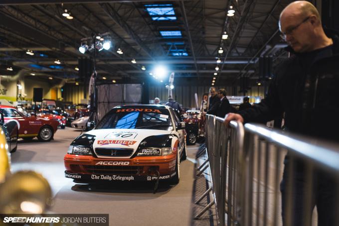 autosport2017-jordanbutters-speedhunters-214