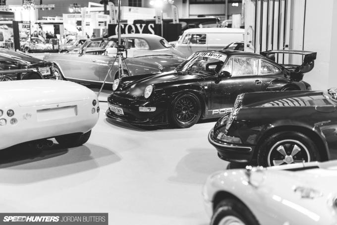 autosport2017-jordanbutters-speedhunters-131