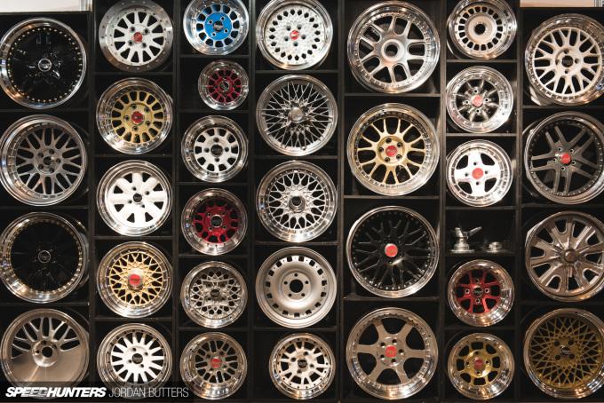 autosport2017-jordanbutters-speedhunters-91