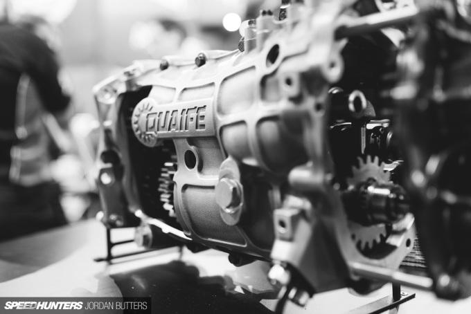 autosport2017-jordanbutters-speedhunters-166