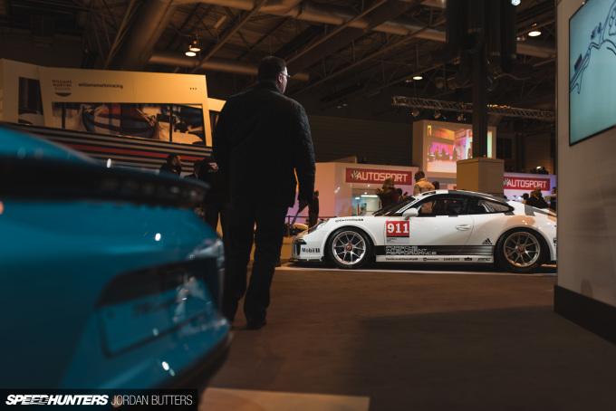 autosport2017-jordanbutters-speedhunters-206
