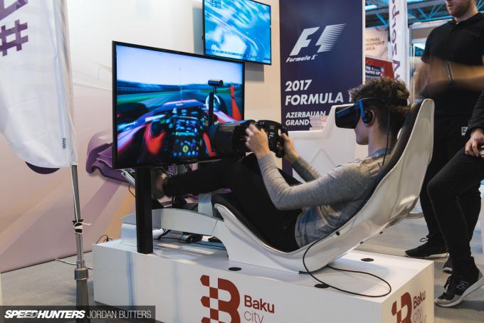autosport2017-jordanbutters-speedhunters-22