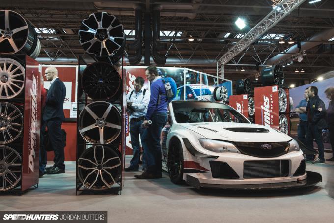 autosport2017-jordanbutters-speedhunters-2