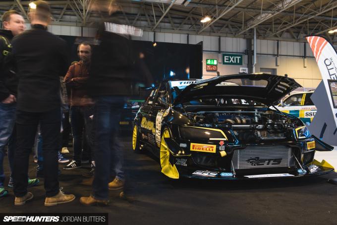 autosport2017-jordanbutters-speedhunters-88