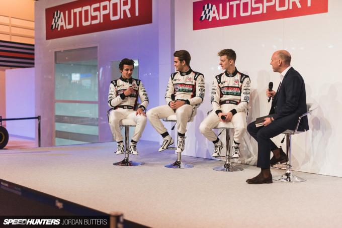 autosport2017-jordanbutters-speedhunters-157