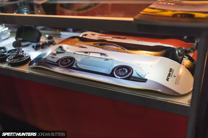 autosport2017-jordanbutters-speedhunters-180