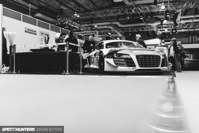 autosport2017-jordanbutters-speedhunters-226