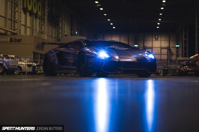 autosport2017-jordanbutters-speedhunters-237