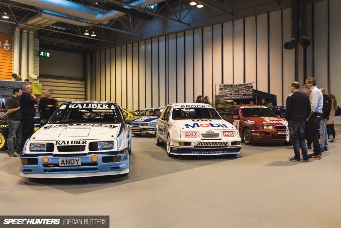 autosport2017-jordanbutters-speedhunters-67