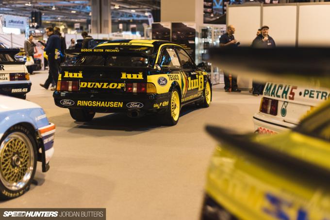 autosport2017-jordanbutters-speedhunters-106