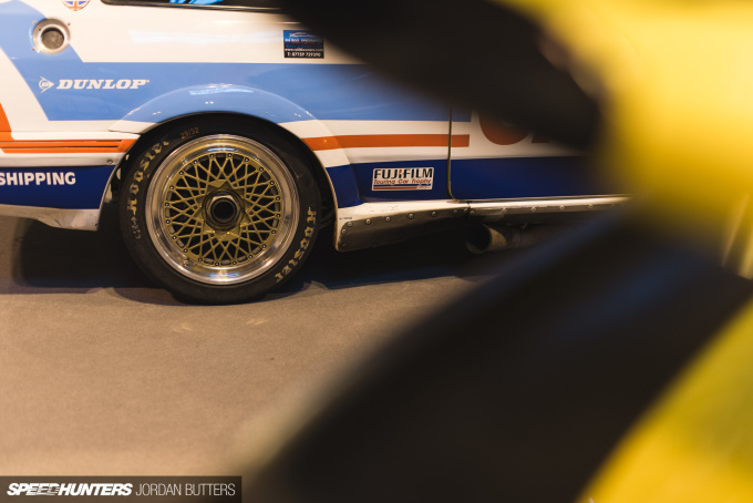 autosport2017-jordanbutters-speedhunters-107