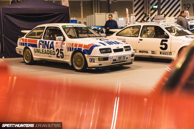 autosport2017-jordanbutters-speedhunters-110