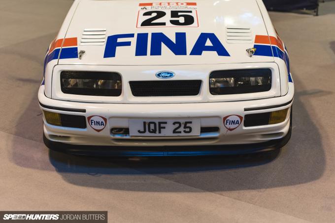 autosport2017-jordanbutters-speedhunters-111