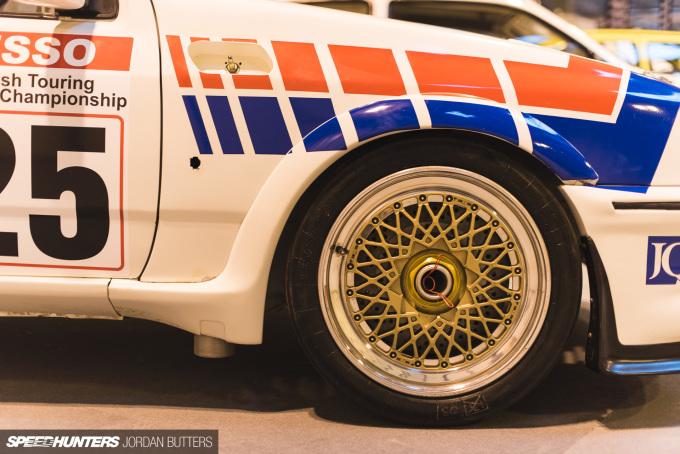 autosport2017-jordanbutters-speedhunters-113