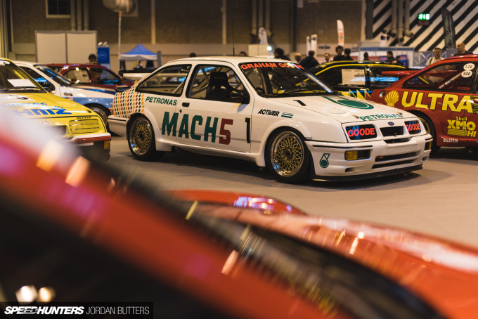 autosport2017-jordanbutters-speedhunters-115