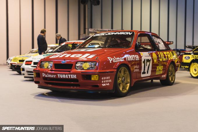autosport2017-jordanbutters-speedhunters-116