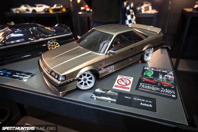 TAS2017-Kyusha-blakejones-speedhunters-2374