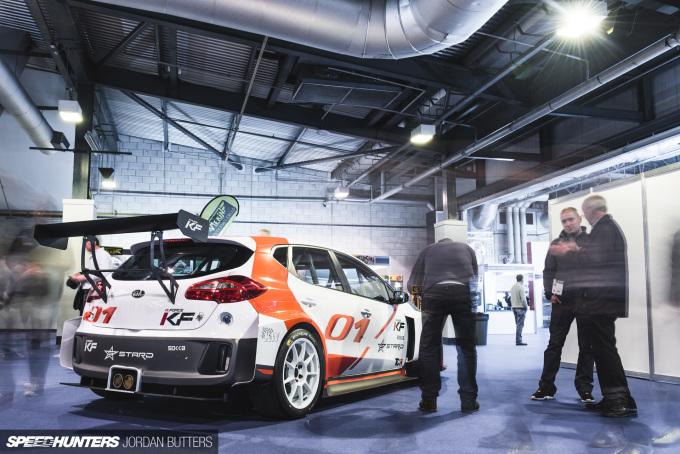 autosport2017-kiaceedtcr-jordanbutters-speedhunters-2