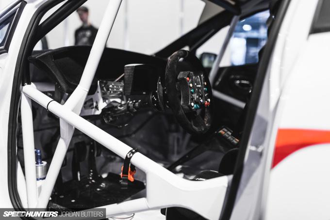 autosport2017-kiaceedtcr-jordanbutters-speedhunters-9
