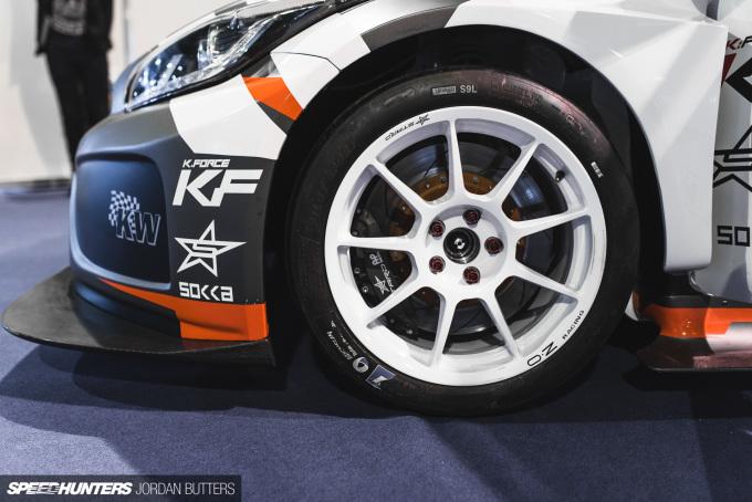 autosport2017-kiaceedtcr-jordanbutters-speedhunters-12
