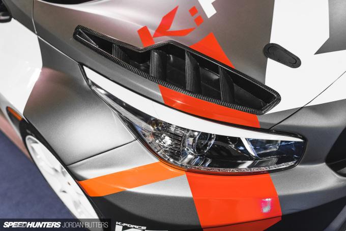 autosport2017-kiaceedtcr-jordanbutters-speedhunters-14