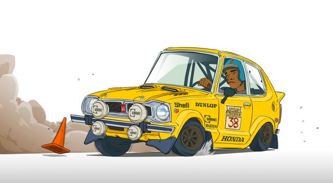 04_1975_HONDA_CVCC_RALLY_CAR_V02_DM