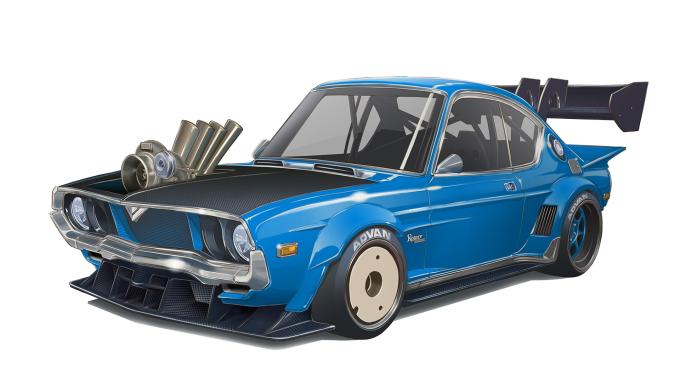 1974_RX-4_V01_DM