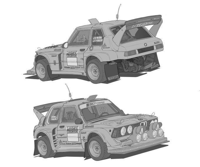 1983_BMW_E21_320_GROUP_B_V02_DM