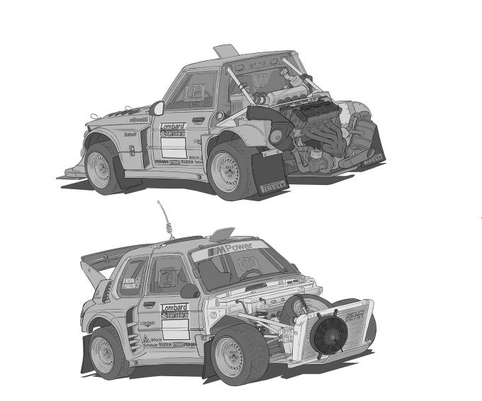 1983_BMW_E21_320_GROUP_B_V03_DM