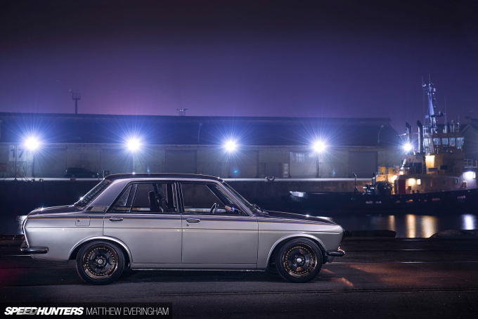 Datsun1600_MatthewEveringham_Speedhunters_2017_10