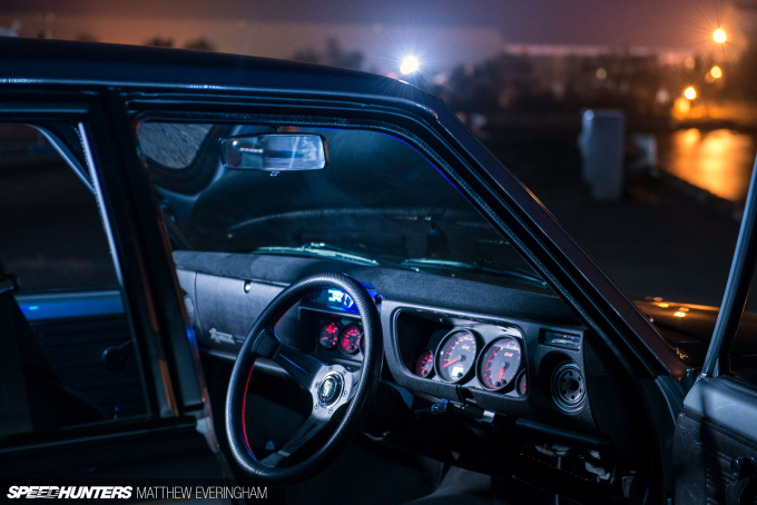 Datsun1600_MatthewEveringham_Speedhunters_2017_13